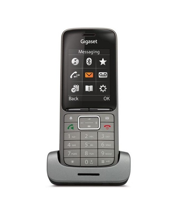 Gigaset SL750H Pro (11895)