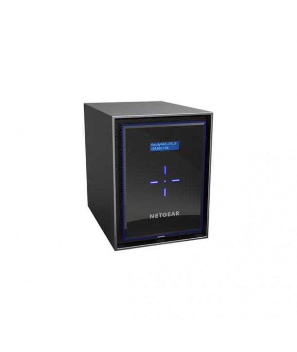 Netgear RN42600-100NES (12943)