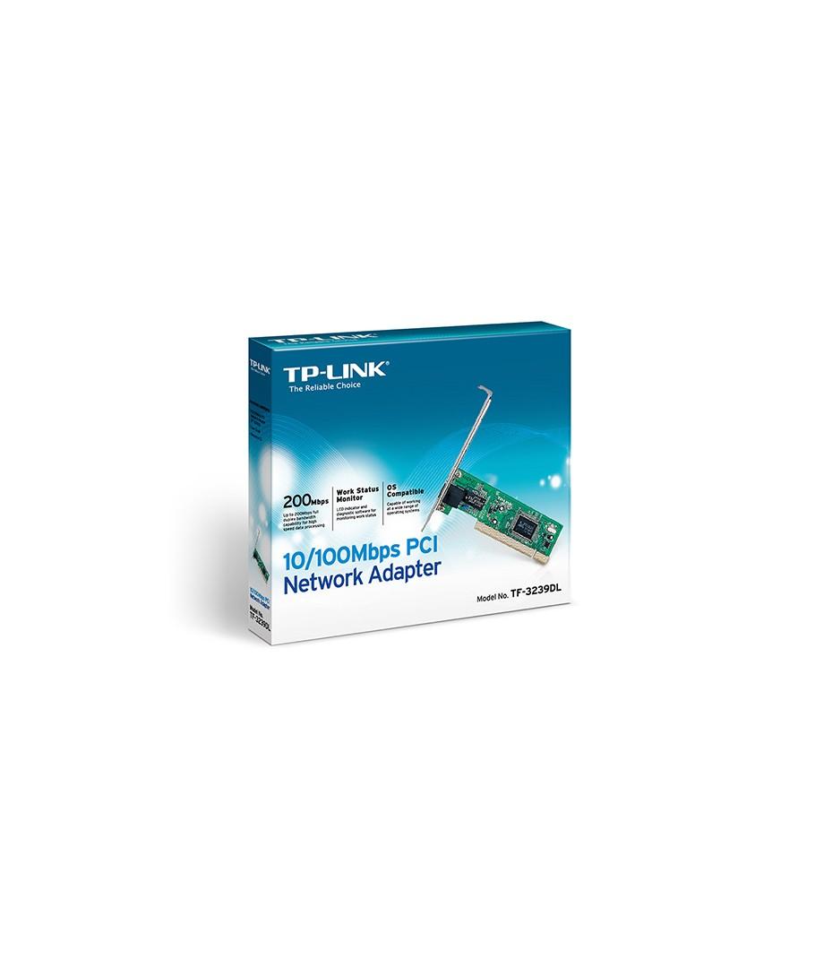 ARGOSY PCMCIA SERIAL CARD DRIVER FOR WINDOWS MAC
