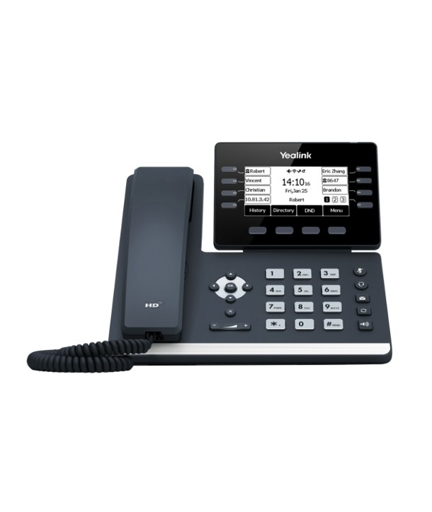 YEALINK SIP-T53 Prime Business Phones T53