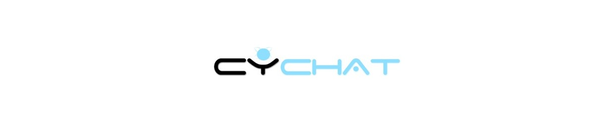 CYCHAT INSTANT MESSAGING WEB CHAT