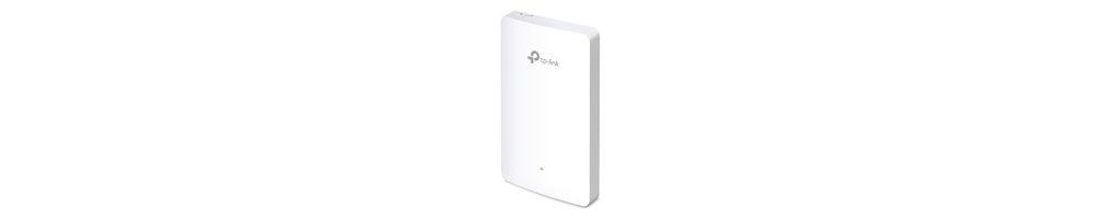 WiFi Empresarial Omada EAP