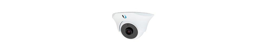 Unifi - video surveillance