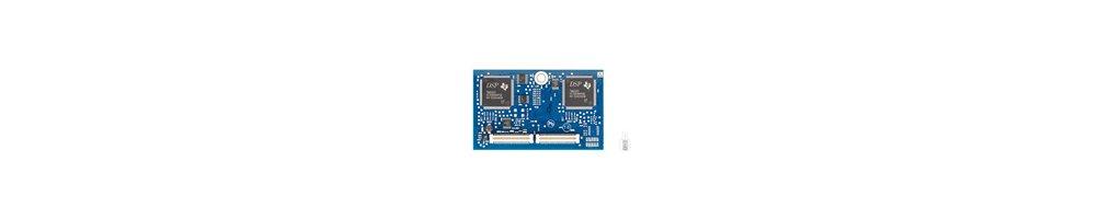 Módulos para CPU MiVoice Office 415/430