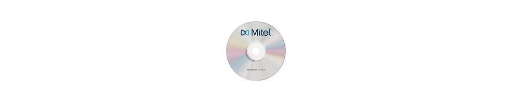 CD de Sistema (imprescindible)