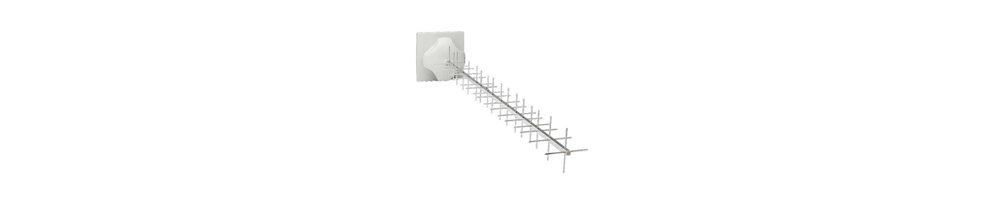 Airmax Yagi Antenna