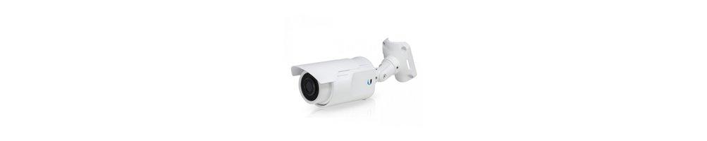 Unifi Video Camera