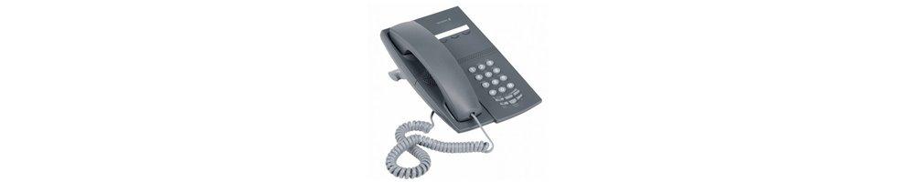 Telefonos analogicos (hasta fin stock)