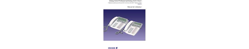 Documentación usuario y herramientas Term. S4000
