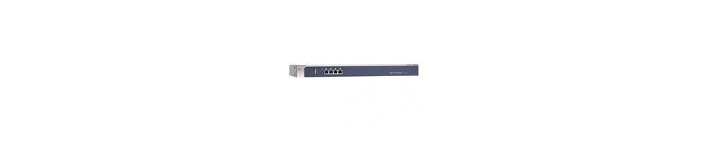 Controladores inalambricos (wireless switch)