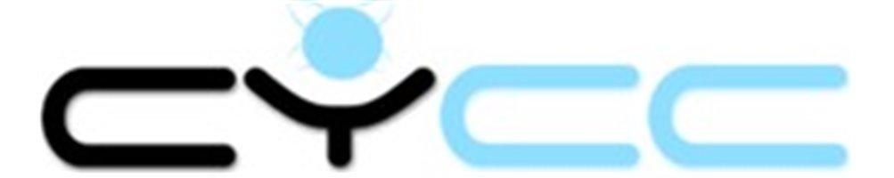 CYCC OMNI-MEDIA INBOUND CONTACT CENTRE