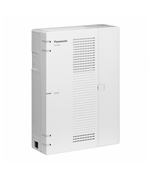 Panasonic HTS32 Unidad Principal
