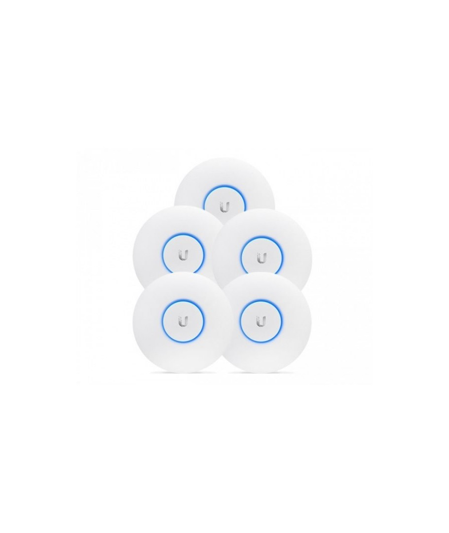 Ubiquiti Uap Ac Lr 5 Unifi Ap Long Range Pack Poe Not Included
