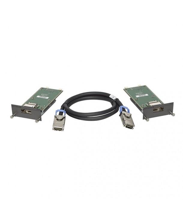Netgear Kit de Stacking para GSM7328S