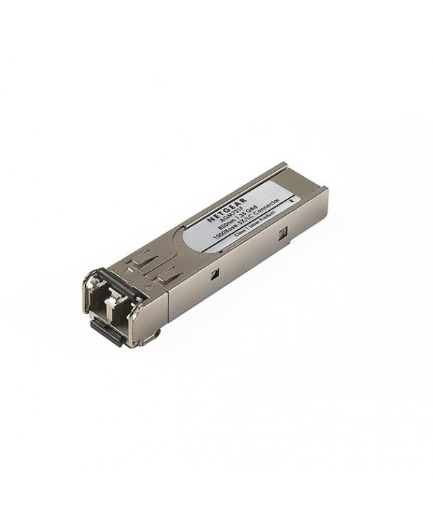 Netgear Módulo 10GE SR SFP+ para GSM7328S y GSM7352S