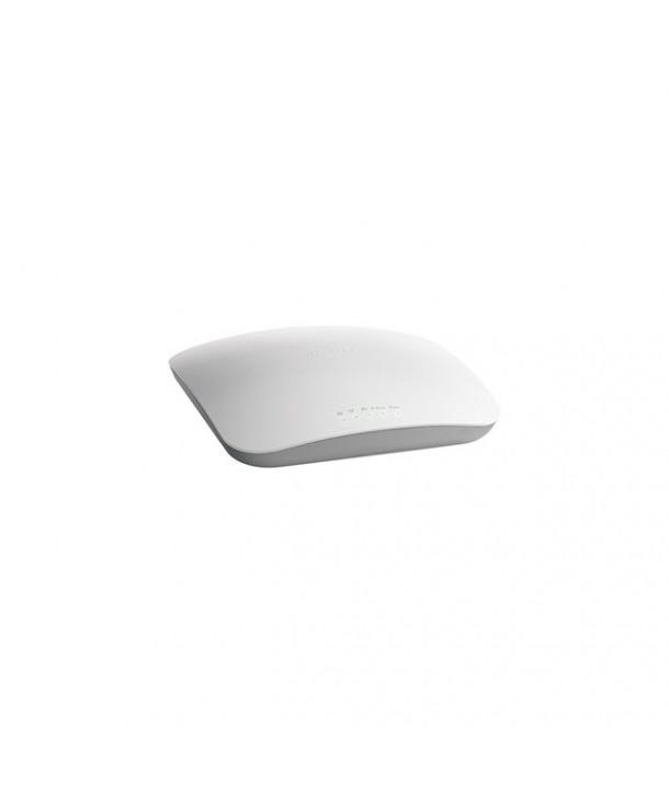 Netgear ProSafe Dual Band Punto de Acceso 802.11n. Frecuencia 2.4 GHz y en 5 GH (Formato tec