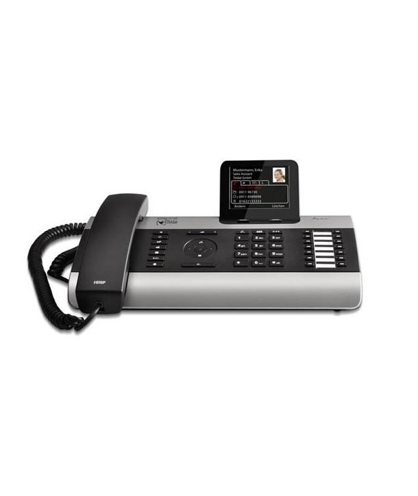 Elmeg Teléfono IP140