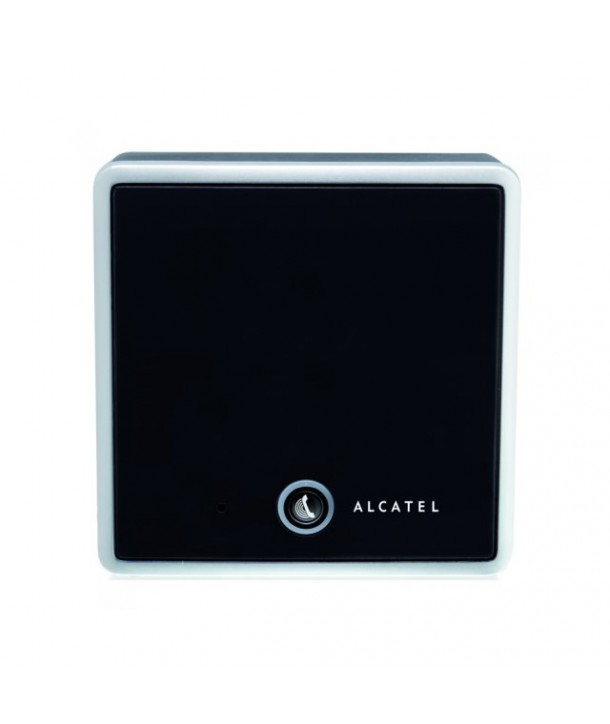 ALCATEL IP2215 REPEATER (13420)
