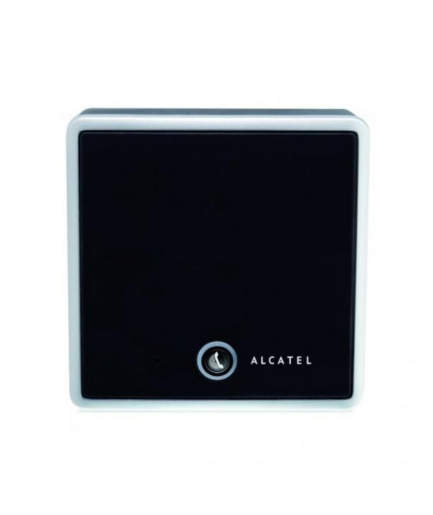 ALCATEL IP2215 REPEATER (13420)