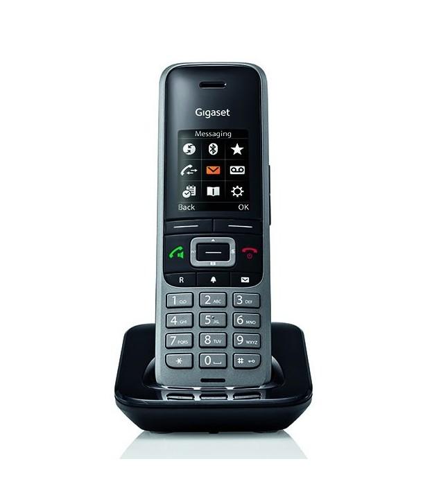 Gigaset S650H Pro (11509)