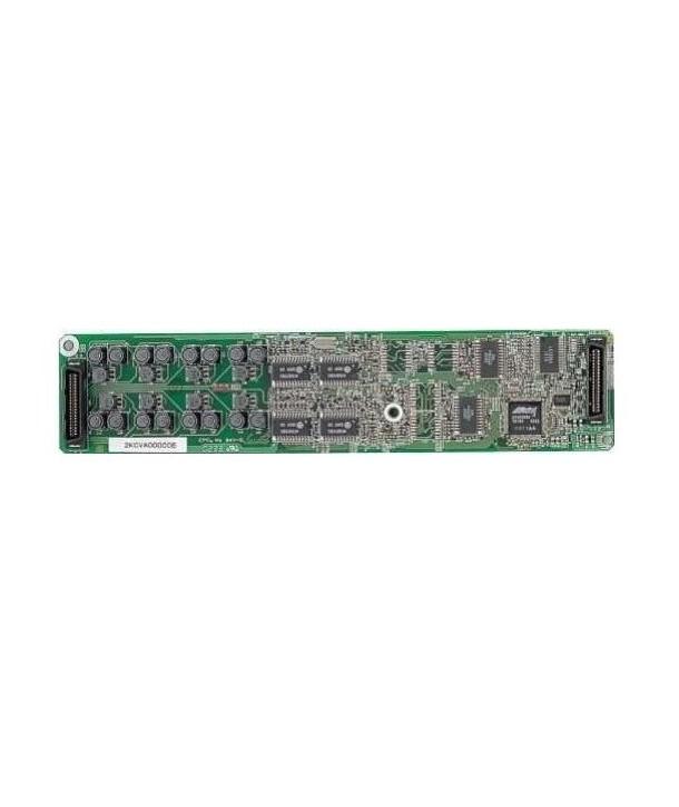 Panasonic Detector de Tonos (Impulsos y Caller Id) para 8 líneas analógicas