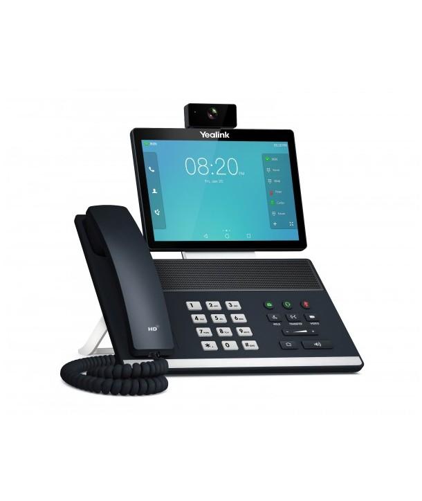 Flagship Smart Video Phone VP59