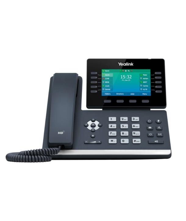 Prime Business Phones T54W