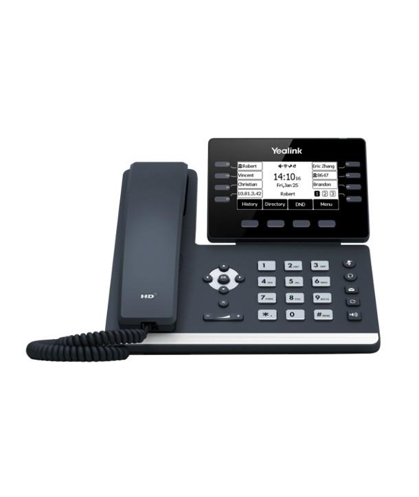 Prime Business Phones T53