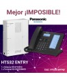 Bundle PANASONIC