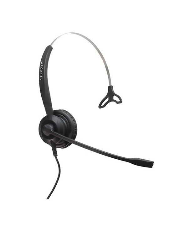 Alcatel TH120 Auricular profesional con cable