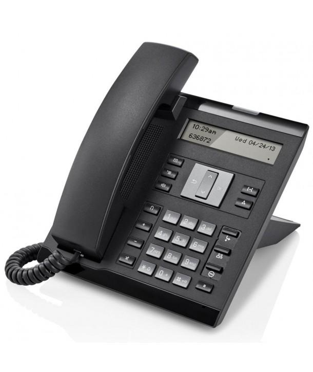 OpenScape Desk Phone IP 35G HFA icon black