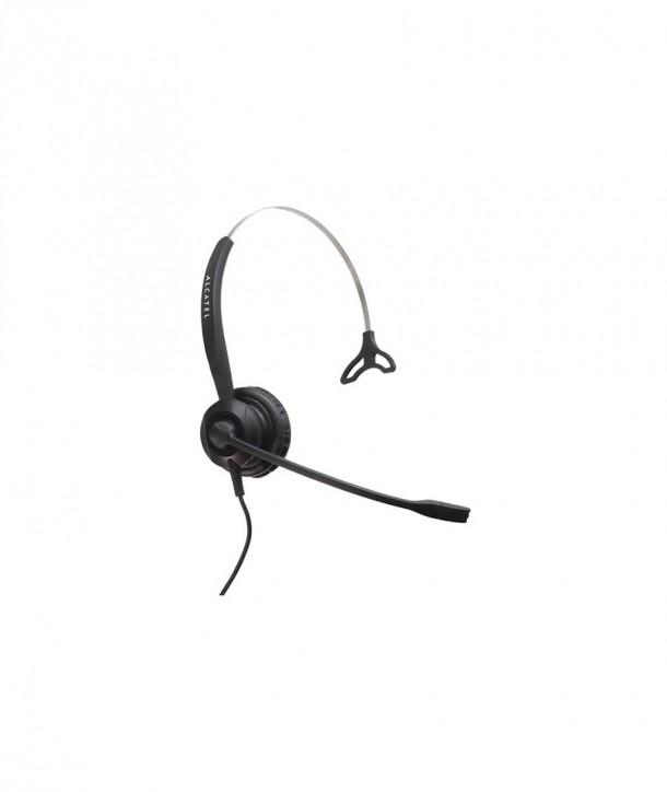 Auricular monoaural TH120 + cable U10P 3QD