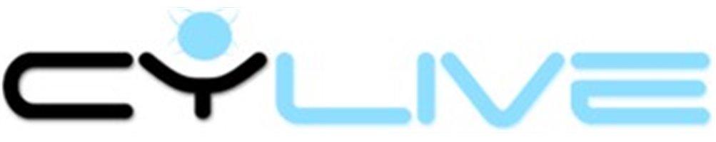CYLIVE IVR