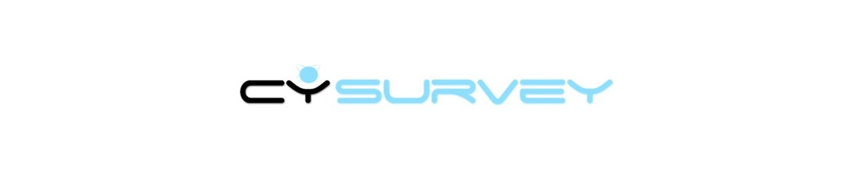 CYSURVEY SURVEYS & CUSTOMER SATISFACTION MANAGER