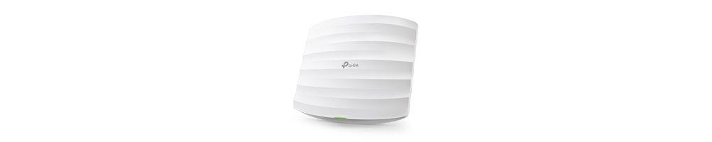 WiFi Empresarial Auranet