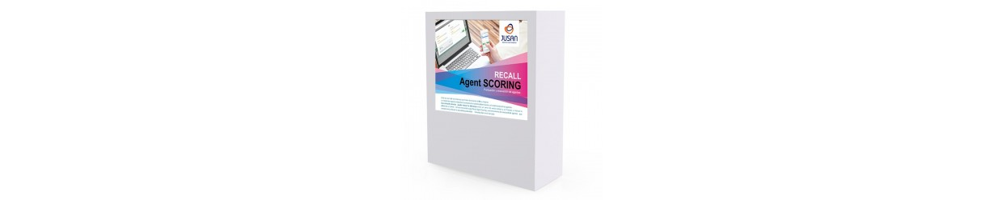 Recall Agent Scoring