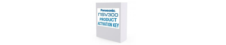 Product Key Activation Key