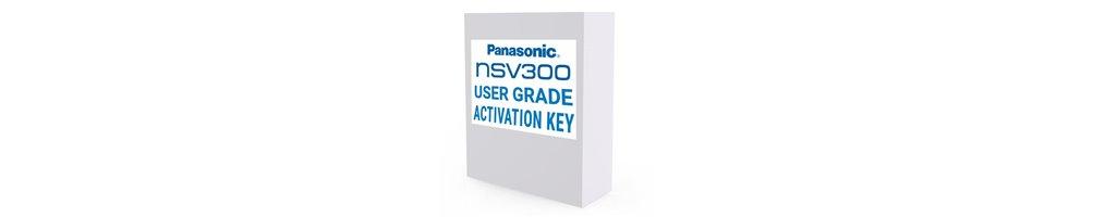 User Grade Activation Key