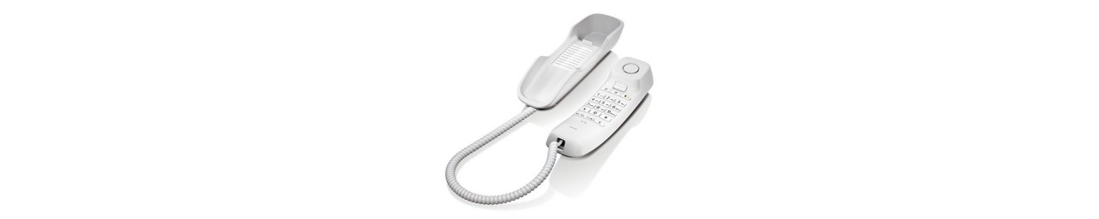 Teléfonos para Hoteles