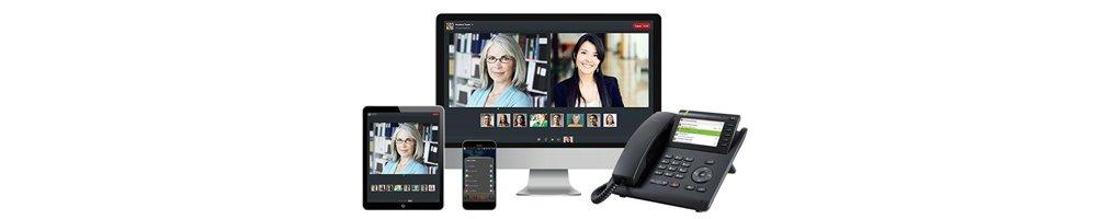 Sistemas Software VoIP