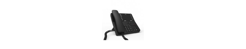Teléfonos Móviles (Smartphones)