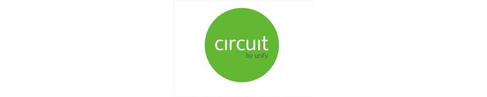 Circuit UNIFY