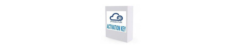 IP Video Talk