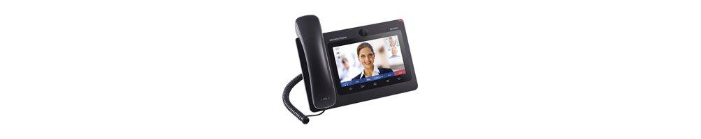 Videotelefonos