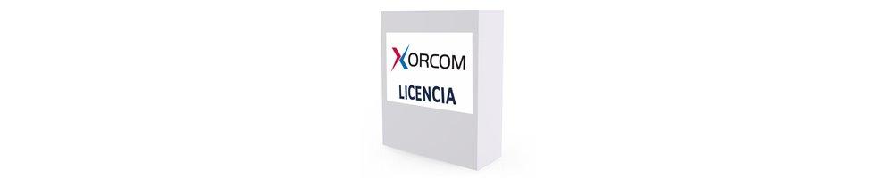 Licencias para Aplicaciones