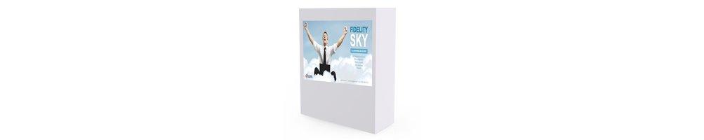 Fidelity SKY Call Center
