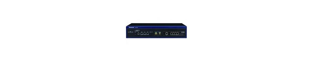 Sistema ns1000