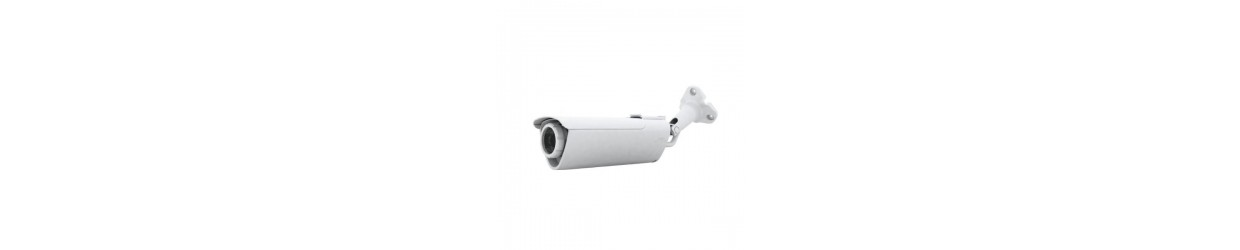 AirVision - iP Cameras