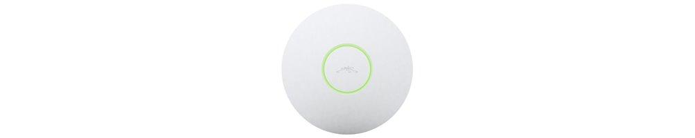 Unifi - enterprise wifi