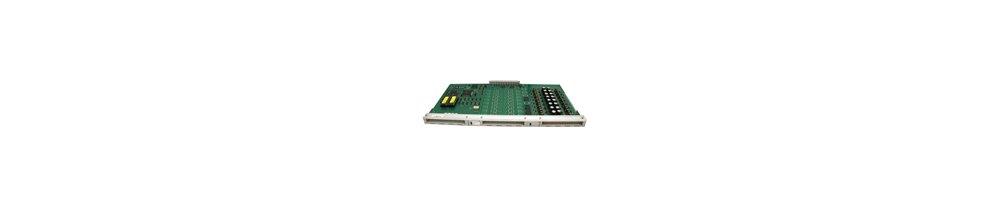 Placas de Interfaz Business Phone 50/158i/250